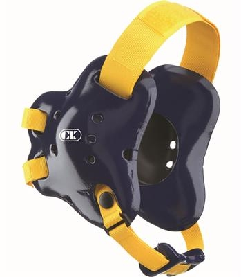 The Fusion Headgear™