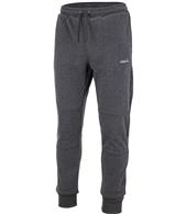 The Jogger Stock Pant