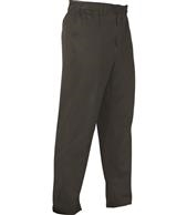 Cliff Keen Umpire Plate/Combo Pants
