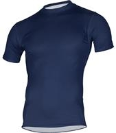 Compression Gear® Short Sleeve Top
