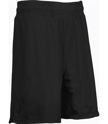 Custom Sublimated Board Shorts