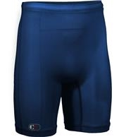 Compression Gear® Shorts