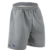 XTreme Fleece™ Moisture Wicking Grey Short