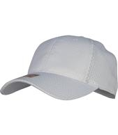 Cliff Keen Mesh Stretch-Fit Hat