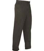 Umpire Plate/Combo Pants