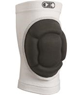 The Impact™ Adult Knee Pad