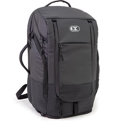 The Beast JR Commuter Backpack