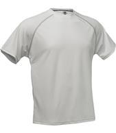 Short Sleeve MXS® Loose Top