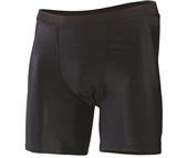 Compression Gear® Shorts